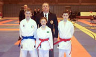 2014 Scottish International Open